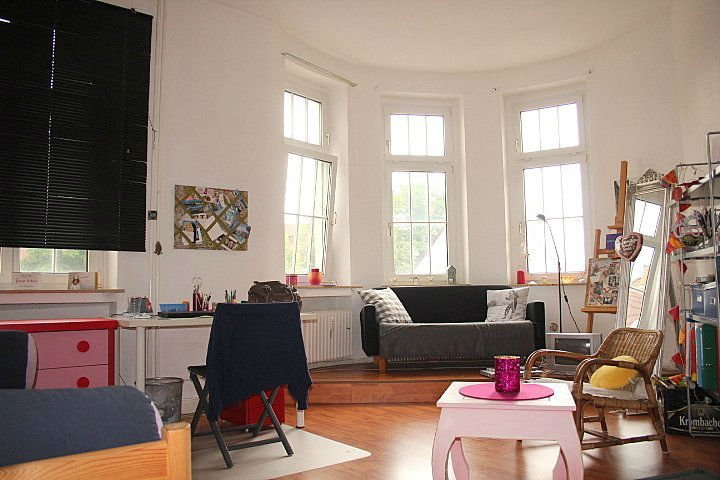 Möchten sie Ihre Immobilie wirklich so präsentieren??? Es gibt doch Home Staging. Blickfang Homestaging in Soest sorgt für eine optimale Immobilienpräsentation