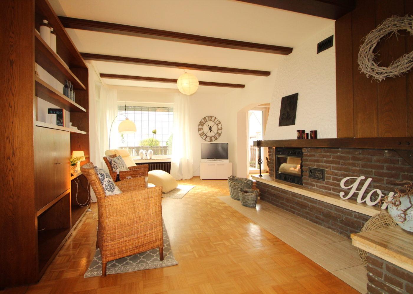 Blickfang Home Staging - die zertifizierten Home Staging Experten im Kreis Soest - Vertrauen Sie Ihre Immobilie nur Profis an