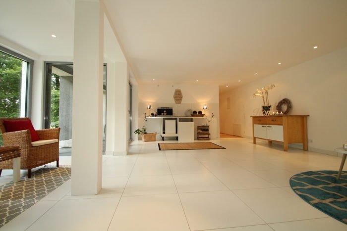 Blickfang Home Staging in Soest - Zum Bestpreis verkaufen