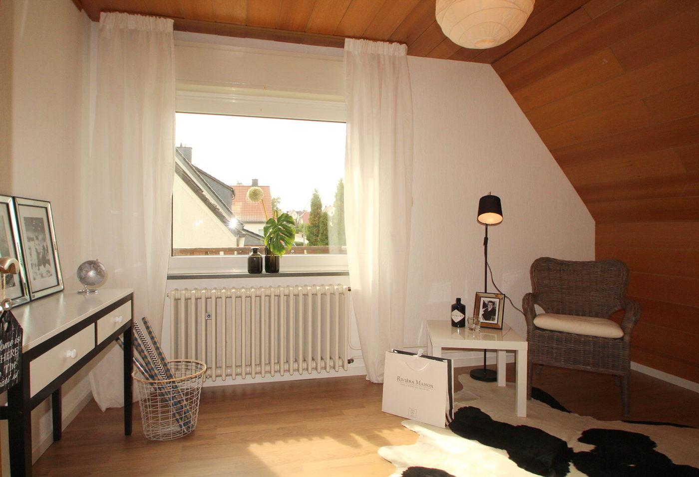Blickfang Homestaging - Häuser optisch aufbereiten und zum Bestpreis verkaufen - Immobilien erfolgreich verkaufen
