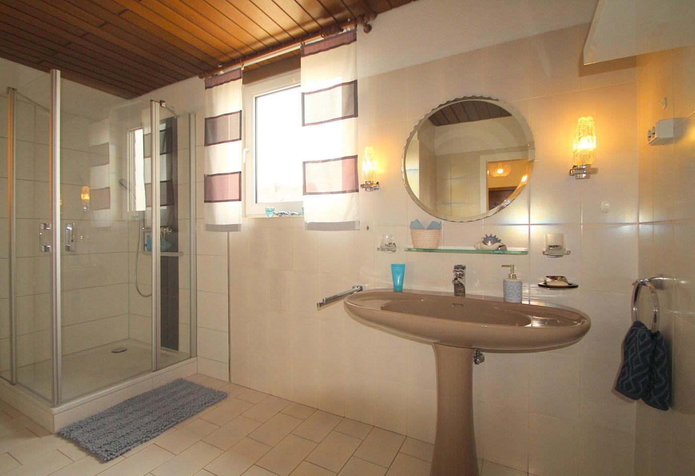 Blickfang Homestaging - Als Profis der Raumgestaltung beachten wir bei der optimalen Immobilienpräsentation alle Aspekte für eine harmonische und funktionale Präsentation