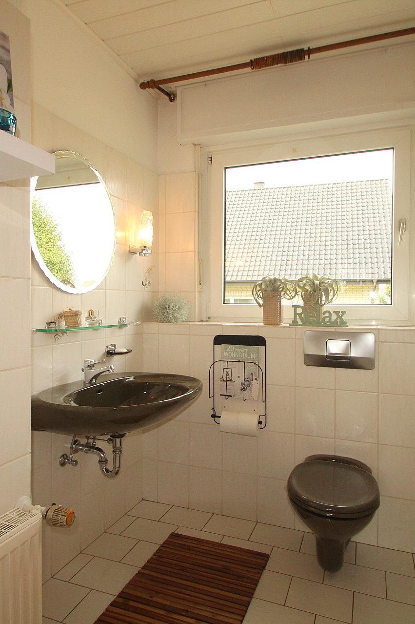 Wir von Blickfang Homestaging sind die ersten Immobilienexperten im Kreis Soest, die für Home Staging zertifiziert sind durch den DGHR e.V., dem offiziellen Berufsverband für Home Staging und Redesign