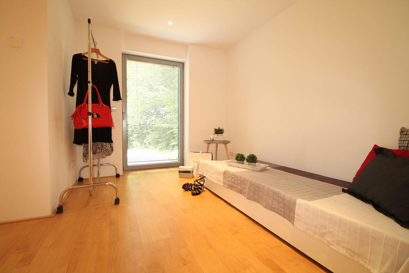 Momente des Glücks - Kaufatmosphäre schaffen - Blickfang Homestaging steht für eine ansprechende Immobilienpräsentation und optimale Verkaufserfolge