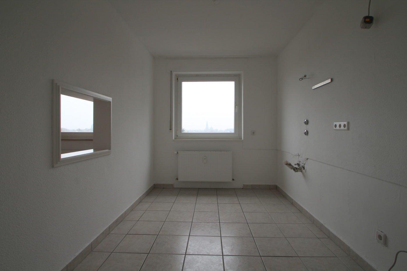vorher Foto, Home Staging durch Blickfang Homestaging Soest